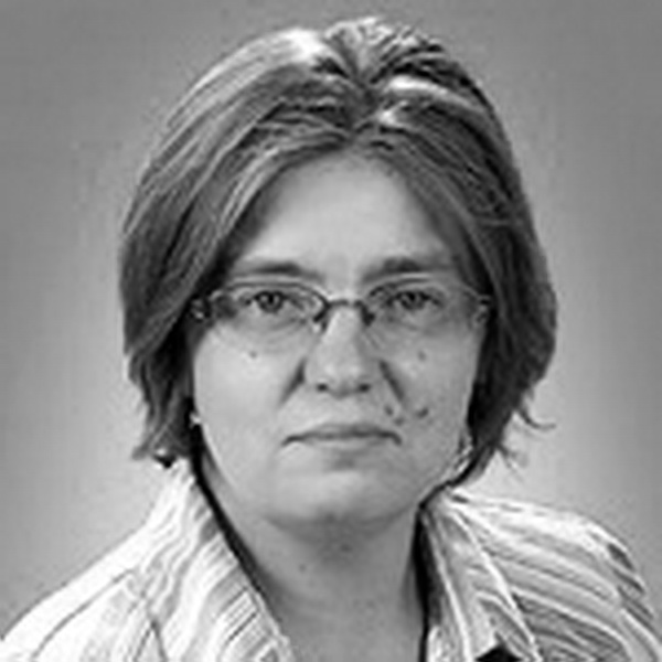 Бигнова Марина Ринатовна