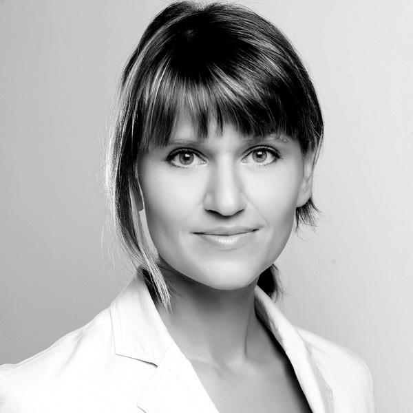 Гращенкова Елена Леонидовна