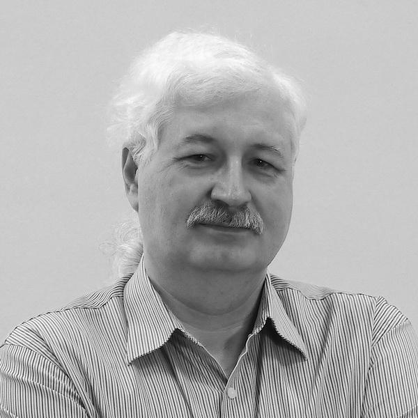 Каллиников Павел Юрьевич