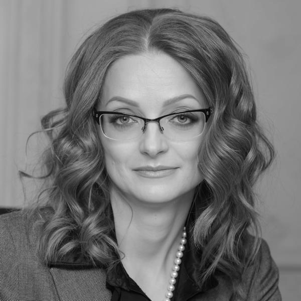 Логачева Наталья Модестовна