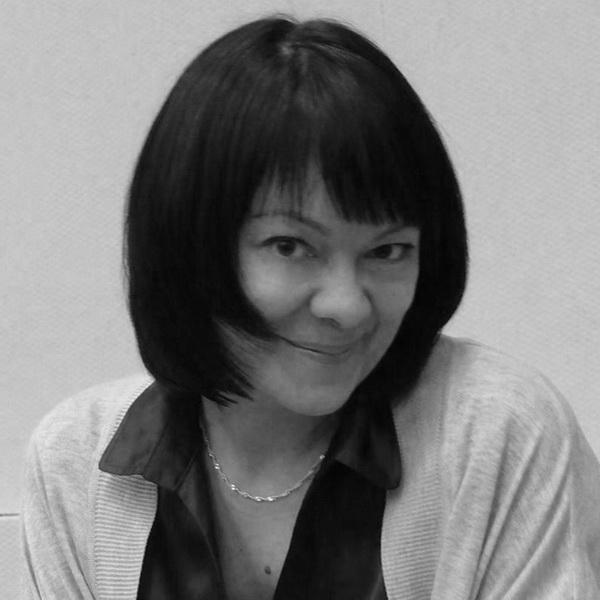 Орешко Марина Анатольевна