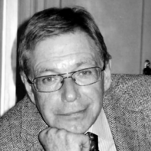 Плескачевский Леонид Андреевич